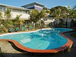 Photo of Waipu Cove Resort