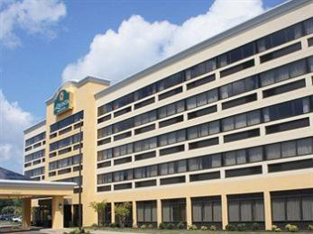 Photo of La Quinta Inn & Suites Richmond-Chesterfield Midlothian