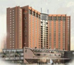 Photo of Taizhou Xianju Oriental Hotel