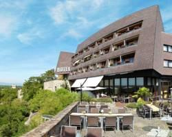 ‪Best Western Hotel am Muenster‬