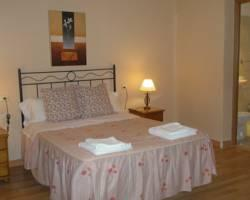 Photo of Hostal Mirentxu Madrid