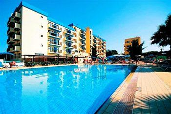 Photo of Kapetanios Bay Hotel Protaras