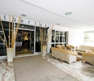 Photo of Tiberius Hotel Rimini