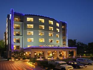 Godwin Hotel Haridwar
