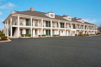 Photo of Baymont Inn & Suites Duncan/Spartanburg