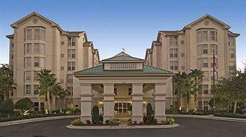 Photo of Homewood Suites Orlando/International Drive/Convention Center
