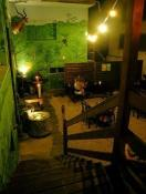 Hirschen Backpackers.Hotel.Pub.
