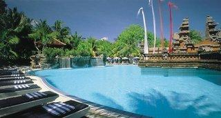 Photo of Ramada Bintang Bali Resort Kuta