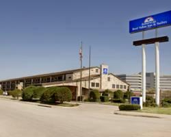 Photo of Americas Best Value Inn Waco
