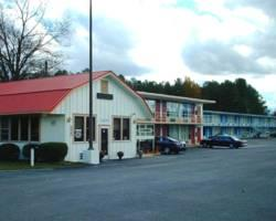 Photo of Red Carpet Inn Battleboro