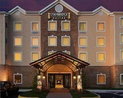 ‪Staybridge Suites Chesapeake‬
