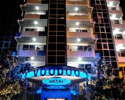Photo of Voodoo Hotel Jounieh