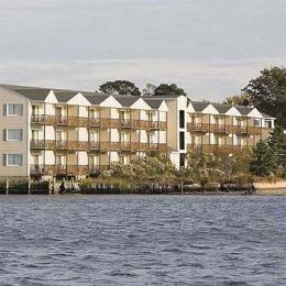 Photo of Waterside Inn Chincoteague Island