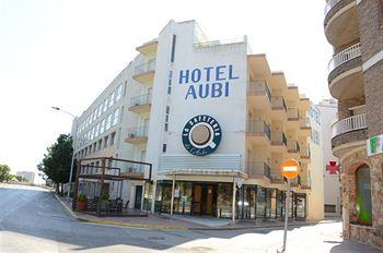 Photo of Aubi Hotel Sant Antoni De Calonge
