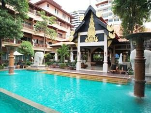 Photo of Avalon Beach Resort Pattaya