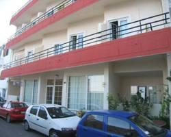 Photo of Creta Hotel Agios Nikolaos