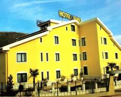 Photo of Hotel Euro San Giovanni Rotondo