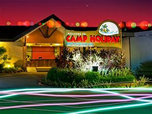 Camp Holiday Resort