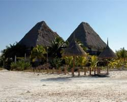 Holbox Suites