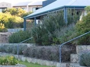 Photo of Surfpoint@Prevelly Backpackers Margaret River