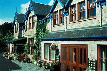 Photo of Rosemount Hotel Pitlochry