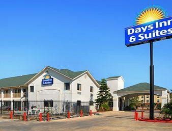 Photo of Days Inn Port Arthur