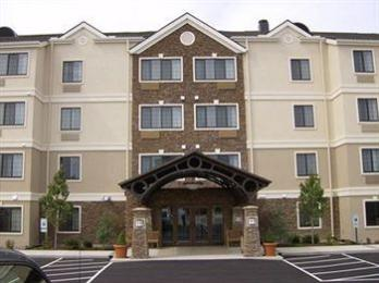 ‪Staybridge Suites Davenport‬
