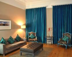 Photo of Dreamhouse Apartments Matrix Glasgow