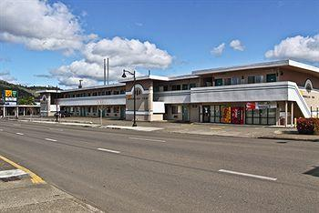Photo of Douglas Value Inn Roseburg
