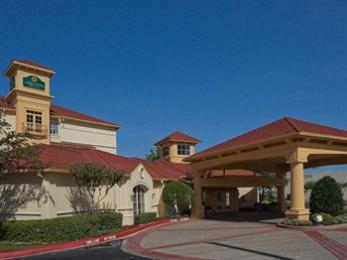 ‪La Quinta Inn & Suites Sherman Denison‬