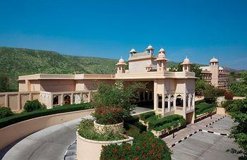 Photo of Trident,  Jaipur