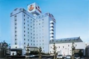 Photo of Nagoya Kasadera Washington Hotel Plaza