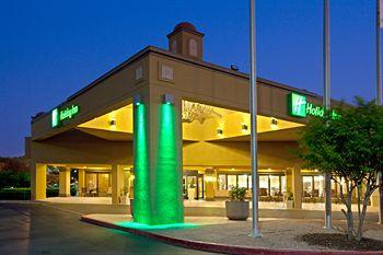 Photo of Holiday Inn San Antonio Downtown