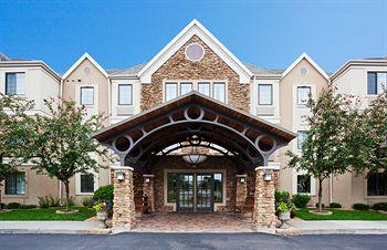Staybridge Suites Eagan