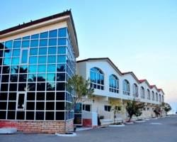 Photo of Sandy Beach Hotel & Resort Fujairah