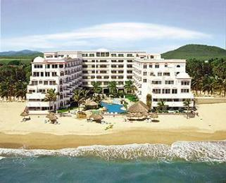 Photo of Costa Bonita Condominium & Beach Resort Mazatlan