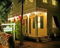 Photo of Knowles House B&B Key West