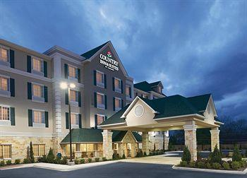 Photo of Country Inn & Suites San Marcos