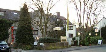 Photo of Waldhotel Unterbach Düsseldorf