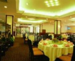 Photo of China Merchants Club Zhongshan