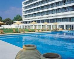 Photo of Airotel Achaia Beach Patras