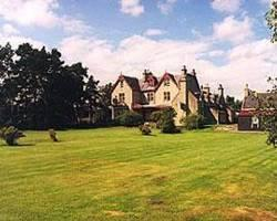 Photo of Dalrachney Lodge Hotel Carrbridge