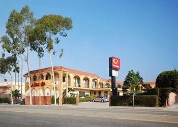 Photo of Econo Lodge Glendale