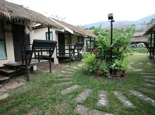 Photo of Apple Camp Khaoyai Nakorn Ratchasima