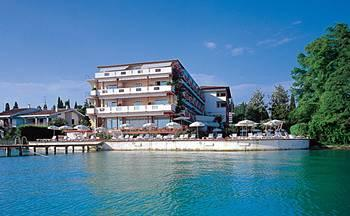 Photo of Hotel Continental Sirmione