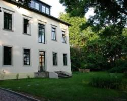Photo of Villa Seraphinum Hotel Dresden