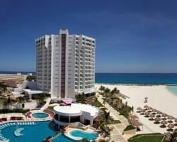 ‪Krystal Grand Punta Cancun‬