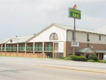 Photo of Economy Inn Statesville