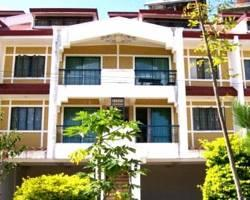 Baguio Vacation Apartments