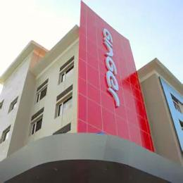 Ginger Hotel Durgapur